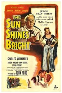 dcm142_Sun-Shines-Bright