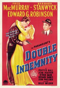 double-indemnity-poster-1