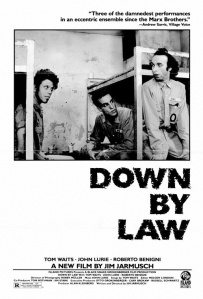 down-by-law-99a3ee58911_500x735